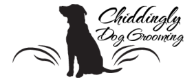chiddingly dog grooming